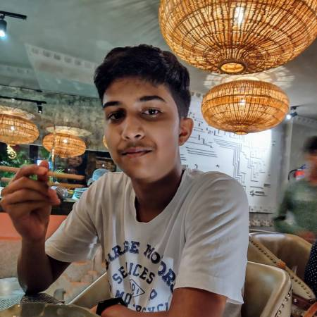 Sridhar kamat, student, client testimonials about the mind coach
