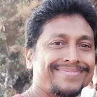 Abhilash Rathore